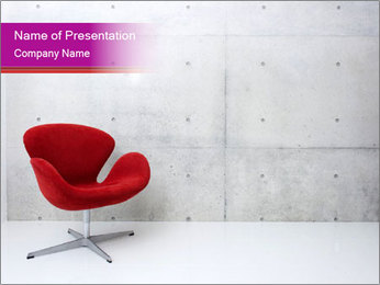 0000080002 PowerPoint Template - Slide 1