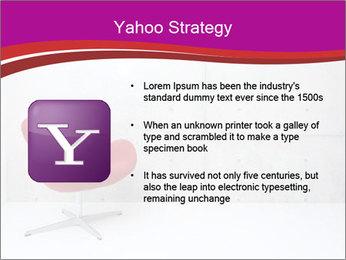 0000080002 PowerPoint Template - Slide 11