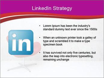 0000080002 PowerPoint Template - Slide 12
