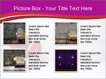 0000080002 PowerPoint Template - Slide 14