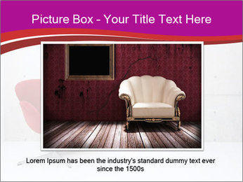 0000080002 PowerPoint Template - Slide 16