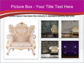 0000080002 PowerPoint Template - Slide 19