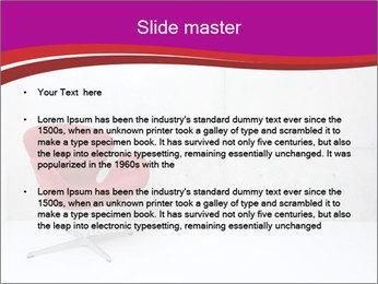0000080002 PowerPoint Template - Slide 2
