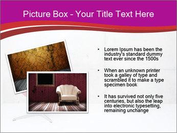0000080002 PowerPoint Template - Slide 20