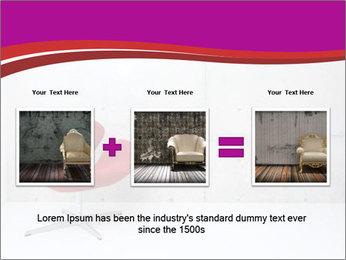 0000080002 PowerPoint Template - Slide 22