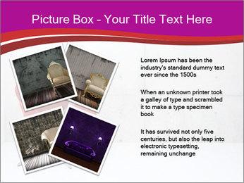 0000080002 PowerPoint Template - Slide 23