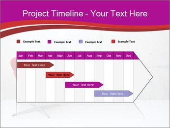 0000080002 PowerPoint Template - Slide 25