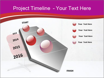 0000080002 PowerPoint Template - Slide 26