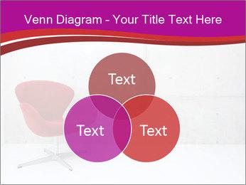 0000080002 PowerPoint Template - Slide 33