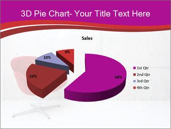 0000080002 PowerPoint Template - Slide 35