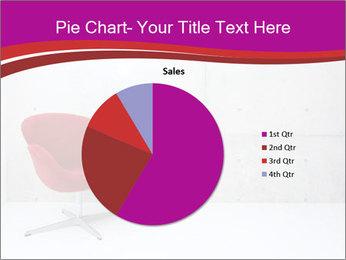 0000080002 PowerPoint Template - Slide 36