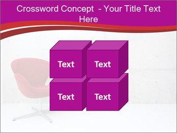 0000080002 PowerPoint Template - Slide 39