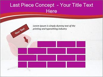 0000080002 PowerPoint Template - Slide 46
