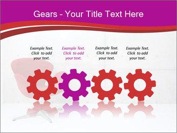 0000080002 PowerPoint Template - Slide 48