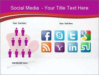 0000080002 PowerPoint Template - Slide 5