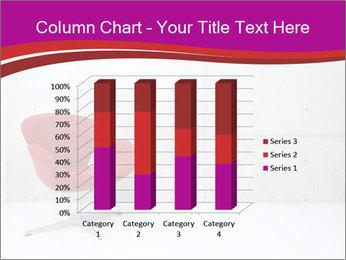 0000080002 PowerPoint Template - Slide 50