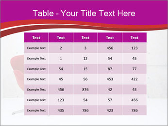 0000080002 PowerPoint Template - Slide 55