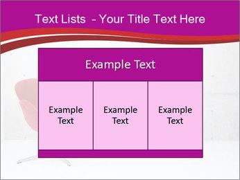 0000080002 PowerPoint Template - Slide 59