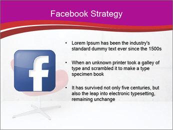 0000080002 PowerPoint Template - Slide 6