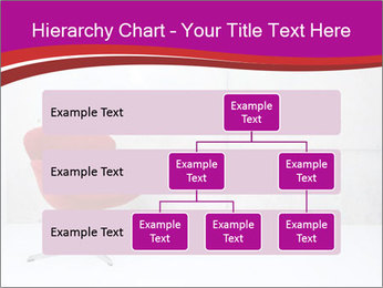 0000080002 PowerPoint Template - Slide 67