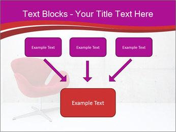 0000080002 PowerPoint Template - Slide 70