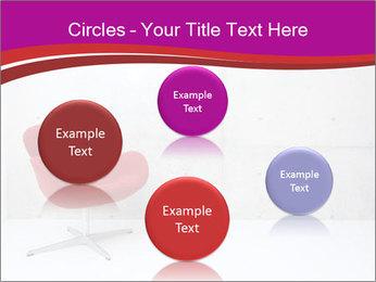 0000080002 PowerPoint Template - Slide 77