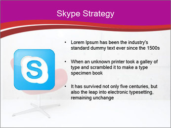 0000080002 PowerPoint Template - Slide 8