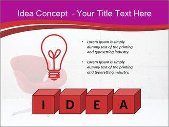 0000080002 PowerPoint Template - Slide 80