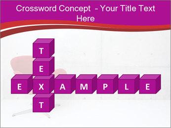 0000080002 PowerPoint Template - Slide 82