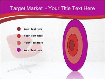 0000080002 PowerPoint Template - Slide 84