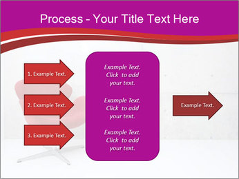 0000080002 PowerPoint Template - Slide 85