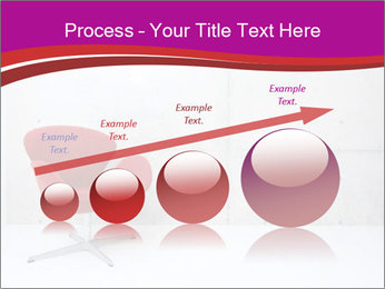 0000080002 PowerPoint Template - Slide 87
