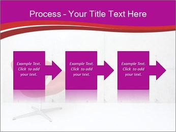 0000080002 PowerPoint Template - Slide 88