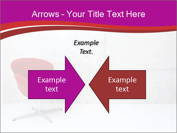 0000080002 PowerPoint Template - Slide 90