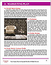 0000080002 Word Templates - Page 8