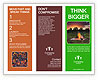0000080003 Brochure Templates