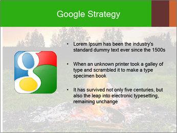 0000080003 PowerPoint Template - Slide 10