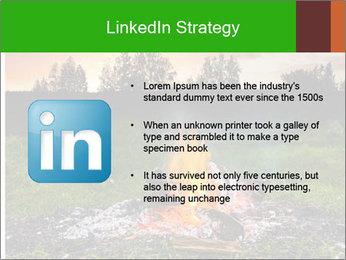 0000080003 PowerPoint Template - Slide 12
