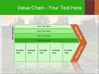 0000080003 PowerPoint Template - Slide 27