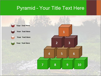 0000080003 PowerPoint Template - Slide 31