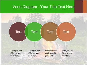 0000080003 PowerPoint Template - Slide 32