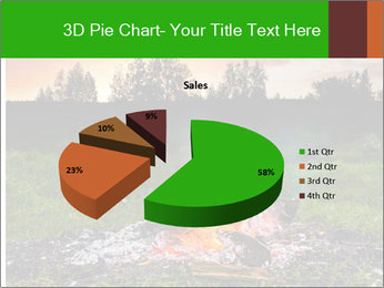 0000080003 PowerPoint Template - Slide 35