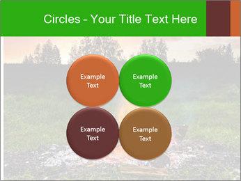 0000080003 PowerPoint Template - Slide 38