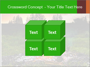 0000080003 PowerPoint Template - Slide 39