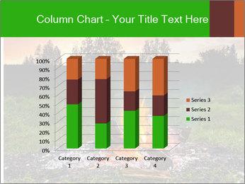 0000080003 PowerPoint Template - Slide 50