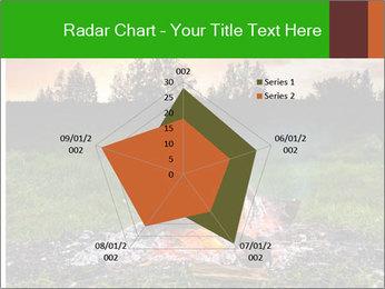 0000080003 PowerPoint Template - Slide 51