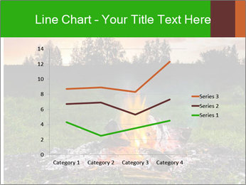 0000080003 PowerPoint Template - Slide 54