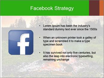 0000080003 PowerPoint Template - Slide 6