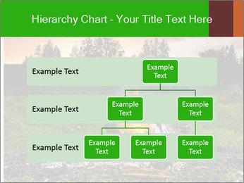 0000080003 PowerPoint Template - Slide 67