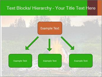 0000080003 PowerPoint Template - Slide 69